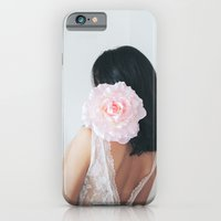 pastel iPhone & iPod Cases featuring Pastel by Jovana Rikalo