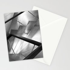 Missing Madrid Stationery Cards