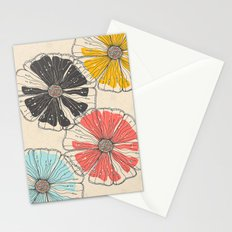 By the streams ... Stationery Cards