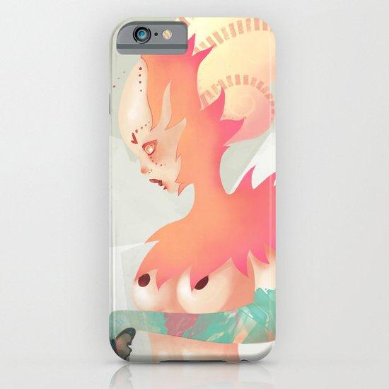 Dot iPhone & iPod Case