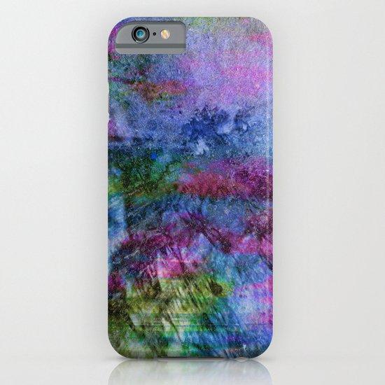 Dragon Summit  iPhone & iPod Case