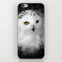 Philly iPhone & iPod Skin