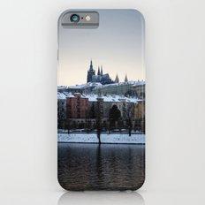 Prague Castle Slim Case iPhone 6s