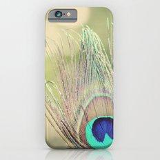 Sunkissed iPhone 6 Slim Case
