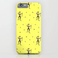 iPhone & iPod Case featuring Strike that. Reverse it. (Willy Wonka & the Chocolate Factory Quote) by Emanuel Adams