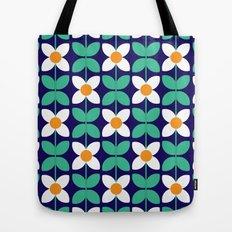 MAISHA 4 Tote Bag