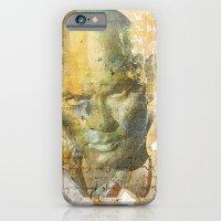 Yul iPhone 6 Slim Case