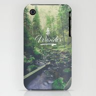 Mountain Of Solitude - T… iPhone (3g, 3gs) Slim Case