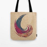 - tropico - Tote Bag