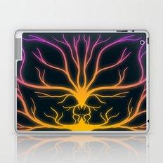 Amoeba Laptop & iPad Skin