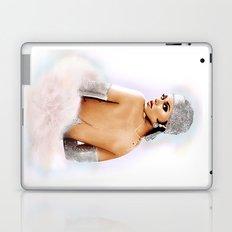 Rihanna CFDA  Laptop & iPad Skin