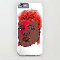 Biggie Stardust iPhone 6 Slim Case