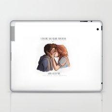 Stydia Laptop & iPad Skin
