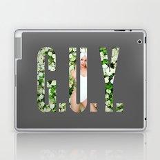 G.U.Y. Laptop & iPad Skin