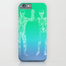 Gimme 5 iPhone 6 Slim Case