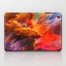 Mákis iPad Case