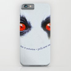 Have No Fear iPhone 6 Slim Case