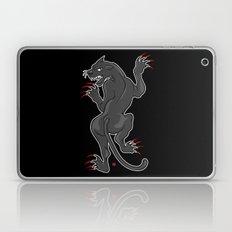 PP (Panther Power) Laptop & iPad Skin