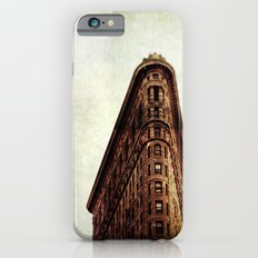 I Love New York. iPhone 6s Slim Case