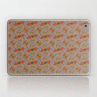 Pinwheel Laptop & iPad Skin