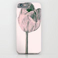 In Bloom iPhone 6s Slim Case