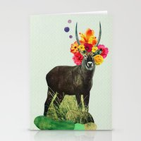 I've Been Searching For … Stationery Cards