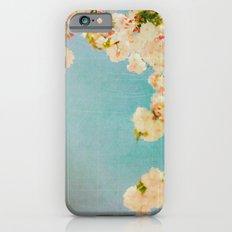 Miami Summer iPhone 6 Slim Case