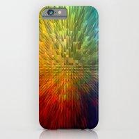 My Spectrum iPhone 6 Slim Case