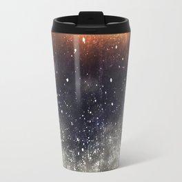 Travel Mug - ε Draco - Nireth