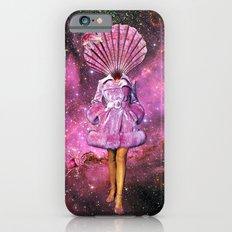 Parasitic Lifestyle iPhone 6 Slim Case