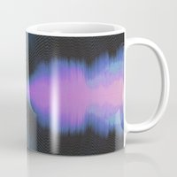 Pastel Goth Mug