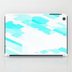 Colder iPad Case
