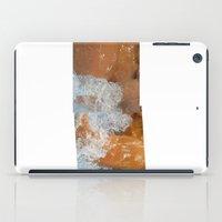 Glisten iPad Case