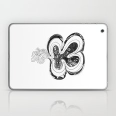 Smog  Laptop & iPad Skin