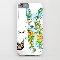 Maggie 'n Me iPhone 6 Slim Case