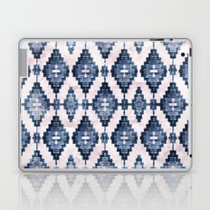 BOHOCHIC TRIBALISM Laptop & iPad Skin