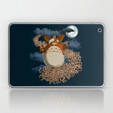 My Mogwai Gizmoro Laptop & iPad Skin