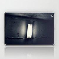 downsideup Laptop & iPad Skin