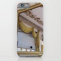 iPhone & iPod Case featuring Tromp L'Oeil by Melinda Zoephel
