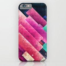 kyckd iPhone 6 Slim Case