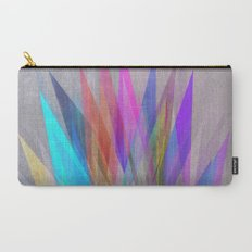 Graphic 15 Y Carry-All Pouch