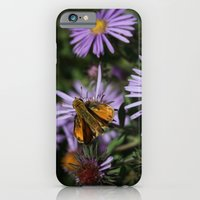 Prairie Life iPhone 6 Slim Case