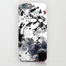 The Chosen One iPhone 6 Slim Case
