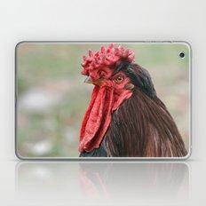 Le Coq Laptop & iPad Skin