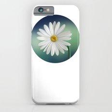 Marguerite iPhone 6 Slim Case