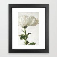 Just For You Framed Art Print