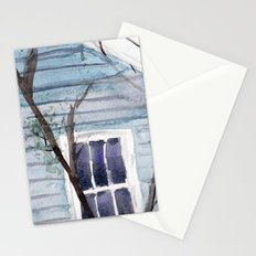 Better Days Stationery Cards