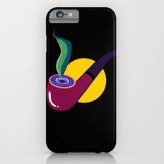 Pipe iPhone 6 Slim Case