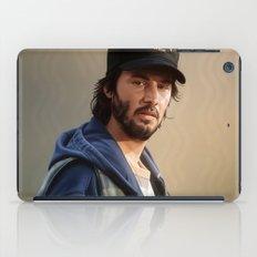Donnie iPad Case