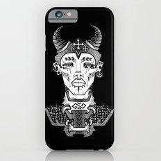 Krumm iPhone 6s Slim Case